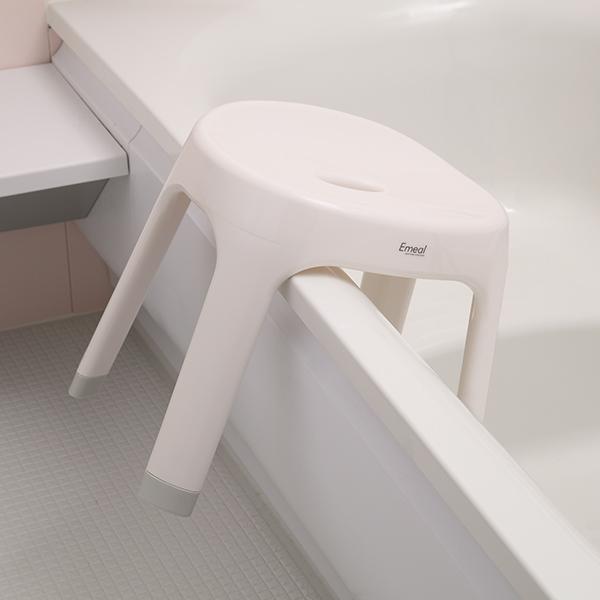 bath5.jpg