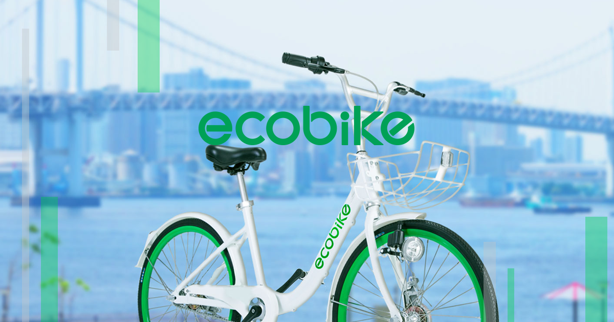 ecobike.png